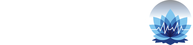 Whole Life Cryo